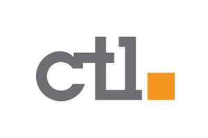 CTL Computers