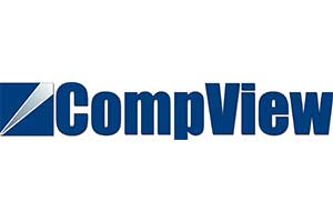 CompView